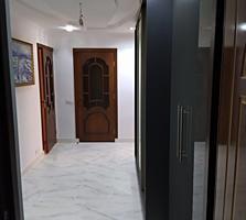 Продам 3-х комнатную квартиру на улице Вальченко