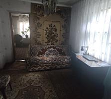Продам срочно дом в центре(Калинина 18) 30000 евро торг