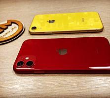 Большой ассортимент топовых линеек смартфонов!!!!