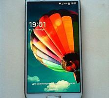 Продам смартфон Samsung Galaxy S4