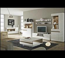 Куплю квартиру в Тирасполе