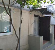 Дом благоустроенный с. Суклея. Центр. Участок - 814 м2