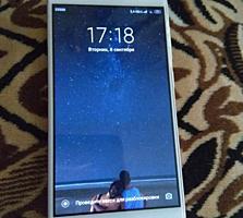Продам Сяоми redmi Note4x.. (и сяоми redmi4x