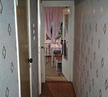2-комнатная квартира в центре города. 2/9. ул. Кирова, д. 67