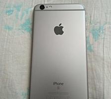 Продам iPhone 6s Plus /64g