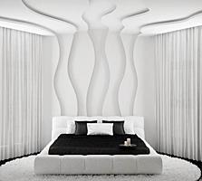 Продам 1-комнатную площадь 43 м В ПОДАРОК РЕМОНТ по вашему плану