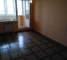 Продаётся 2-комнатная квартира на Федько 4 этаж 9-эт. дома