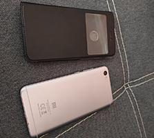 Продам Сяоми Redmi Note 5A
