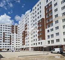 Basconslux. Ciocana, bd. Mircea cel Bătrân 41, 69(m. p) 44 000 €