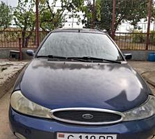 Продам Ford Mondeo 1996 1.9 дизель