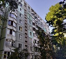 Apartament perfect pe bd. Dacia!!!