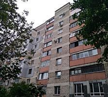 Apartament cu 3 odai in casa din cotilet!!!
