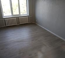 Apartament cu 3 odai! Toamna de Aur!