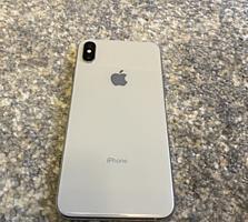 Продам iPhone Xs max 64g