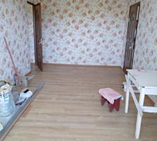"Продам 2-комнатную квартиру на Бородинке, в районе ""Шафрана"""