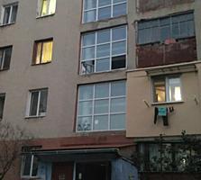 1-комнатная. Нижний БАМ, Болгарская 160, 5 этаж, 30м2