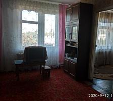 4-комнатная на Балке, Тернополь, 2 балкона, недорого!