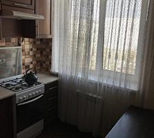 2-комн. квартира, Центр, ПГУ, евроремонт