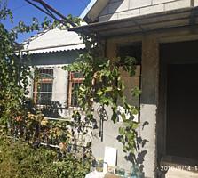 Продам или обменяю на квартиру дом в Парканах
