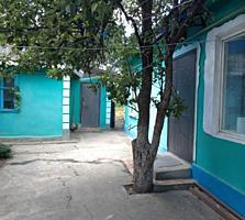 Продам дом в село Глиное