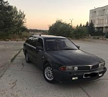 Продам автомобиль, МИТСУБИСИ СИГМА 1994г.