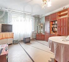 Apartament cu 1 camera, 39mp, str Nicolae Costin, Buiucani.