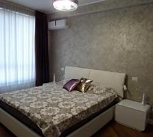 Apartament minunat cu euroreparatie!