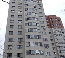Apartament cu 3 odai, 70 m. p. Buiucani!
