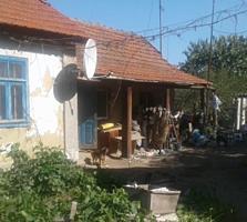 Дом в с. Парканы по ул. Пушкина 12000 торг