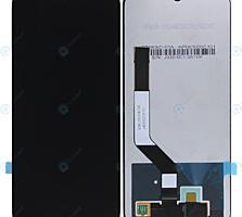 Новый дисплей и сенсор lcd ксиоми redmi note 8, Meizu m6t