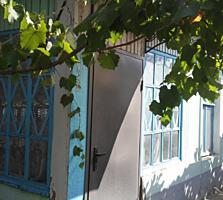 Продам дом с. Чобручи 077769684 Виктор
