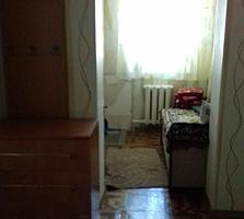Продается дом в селе Гиска