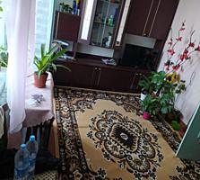 Срочно продаётся квартира в общежитии; Se vinde apartament in camin