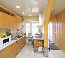 Se oferă spre vânzare casă situată în regiunea centrală a ...