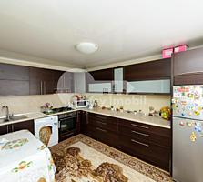 Se oferă spre vânzare casă cu 2 nivele în com. Tohatin. Este ...