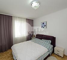 Vă propunem spre vânzare casă de tip Duplex în 2 nivele situat în ...