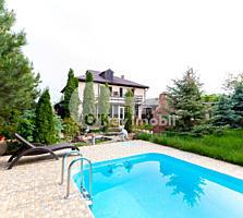 Spre vânzare casă cu 2 nivele în Anenii Noi, satul Bulboaca. ...