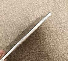 Продам телефон LeeCo Le Pro 3 Elite за 1500 рублей. 4G/ Active.