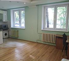Proprietar vând apartament în Buiucani