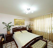 Vă propunem spre vânzare apartament cu 2 camere + salon în ...