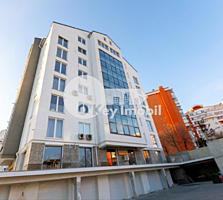 Spre vânzare apartament cu 2 camere în sectorul Telecentru. ...