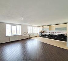 Vă propunem spre vînzare apartament impresionant în cea mai ...