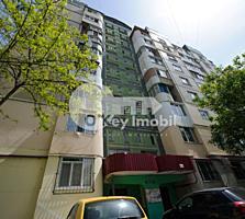 Spre vânzare apartament poziționat în 2 nivele, cu o suprafață ...