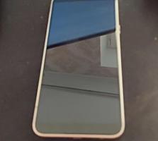Продам Смартфон Samsung Galaxy J6 GSM бу не тестировался