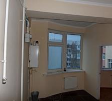 Apartament cu 3 odai in bloc nou! Alecu Russo!!