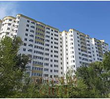 Se vinde apartament de 37 m2. Botanica. Varianta alba personalizata!