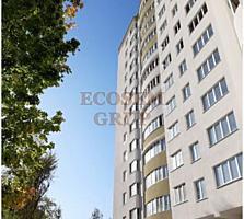 Se vinde apartament de 40m2. Botanica. VARIANTA ALBA PERSONALIZATA!