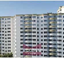 Se vinde apartament de 60m2. Botanica. VARIANTA ALBA PERSONALIZATA!