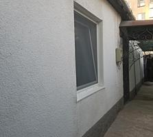 Продается жилой дом в центре города (можно под бизнес). Обмен.