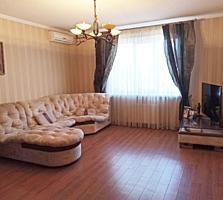 ❗️Продаётся 4-комнатная квартира / ТОРГ